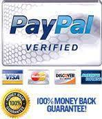Buy Twitter Followers Paypal